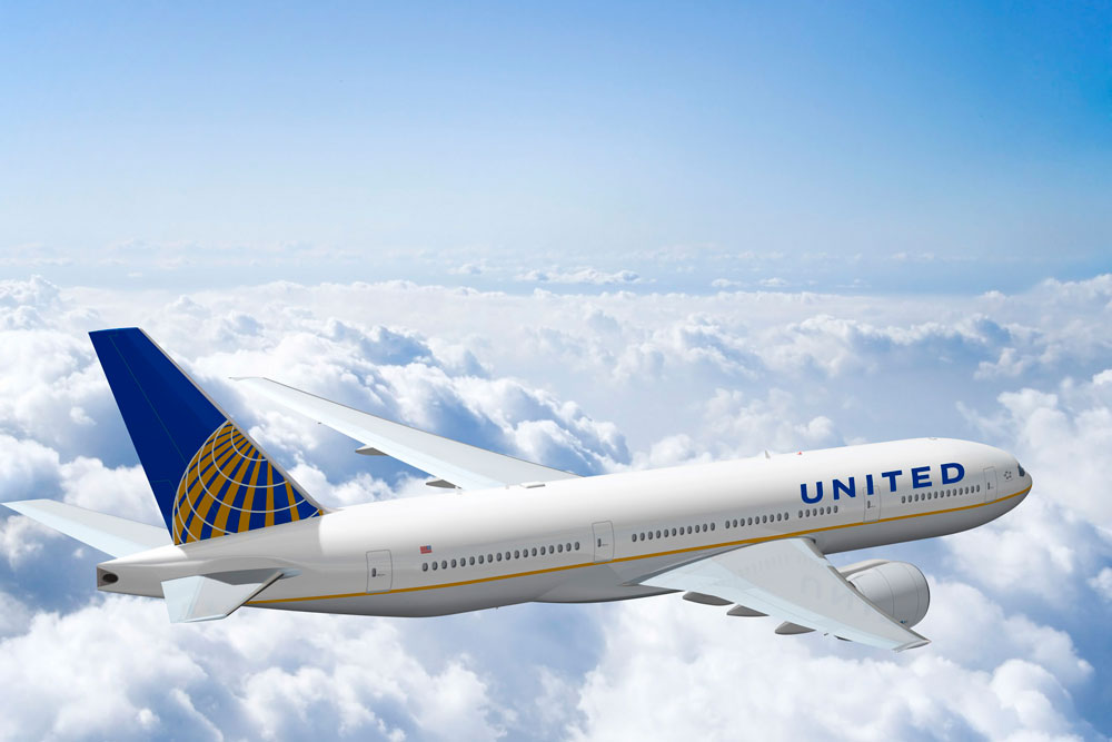 B777_UNITED_prnphotos095778.jpg