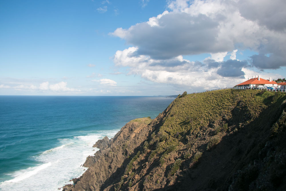 Cape-Byron-Bay-Lighthouse-Byron-Bay-Travel-Guide