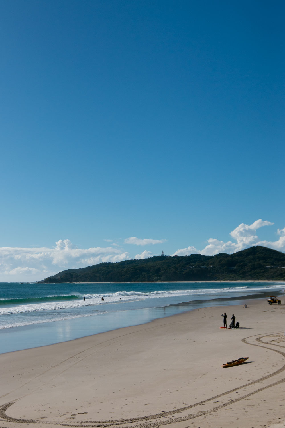 Clarks-Beach-Byron-Bay-Travel-Guide