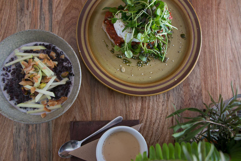 Folk-Cafe-Byron-Bay-Travel-Guide
