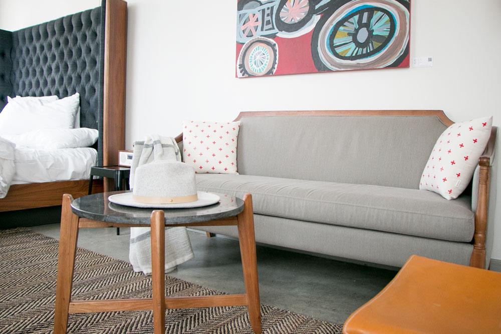Hotel-G-Accommodation-in-San-Francisco.jpg