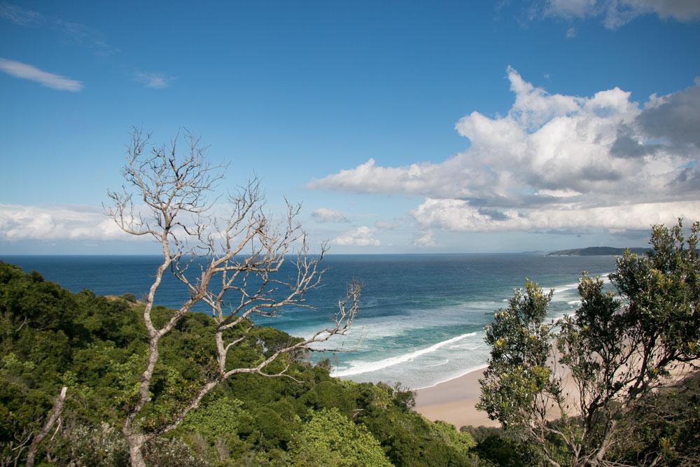 Jaharn-Giles-Tallows-Beach-Byron-Bay-Travel-Guide.jpg
