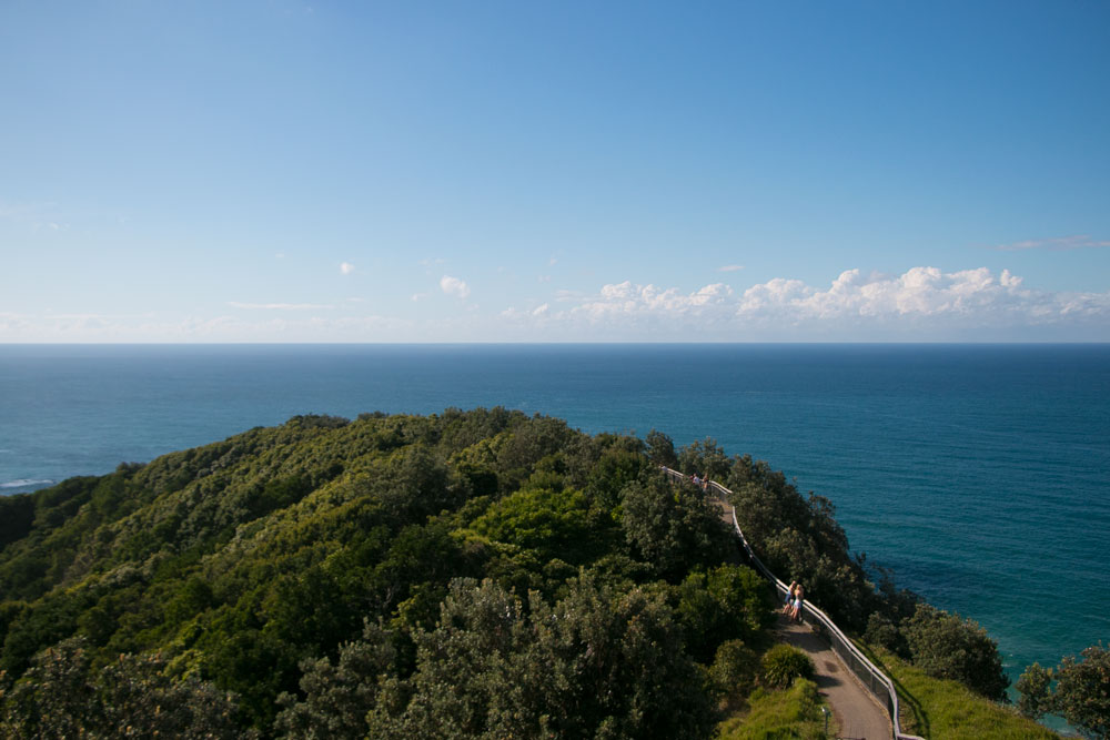 Lighthouse-Walk-Byron-Bay-Travel-Guide