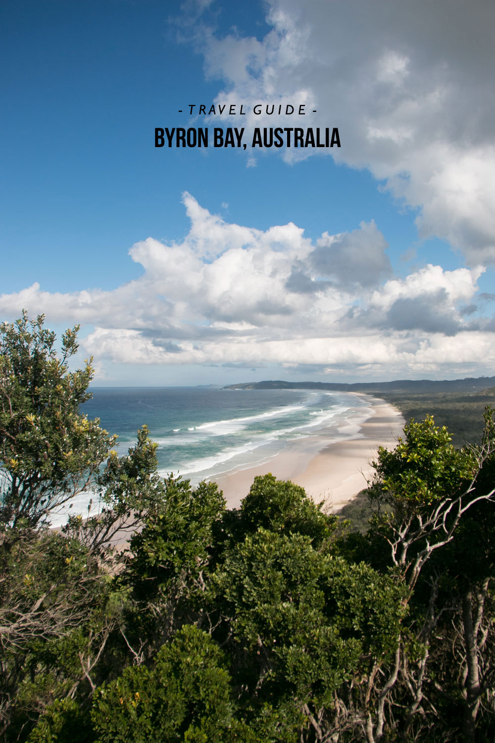 Tallows-Beach-Byron-Bay-Travel-Guide