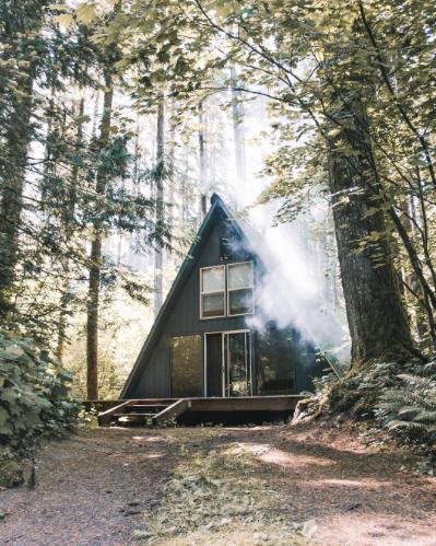 top 10 outdoor photographers on instagram