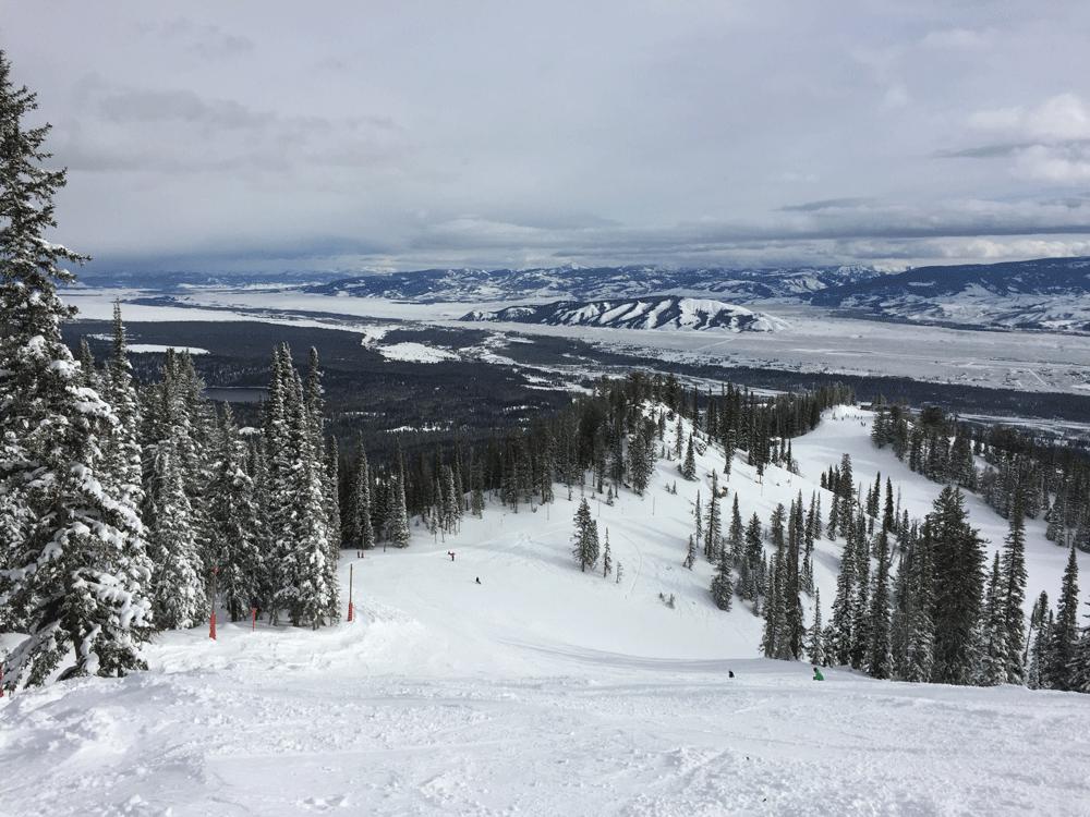 Jackson-Hole-Snow