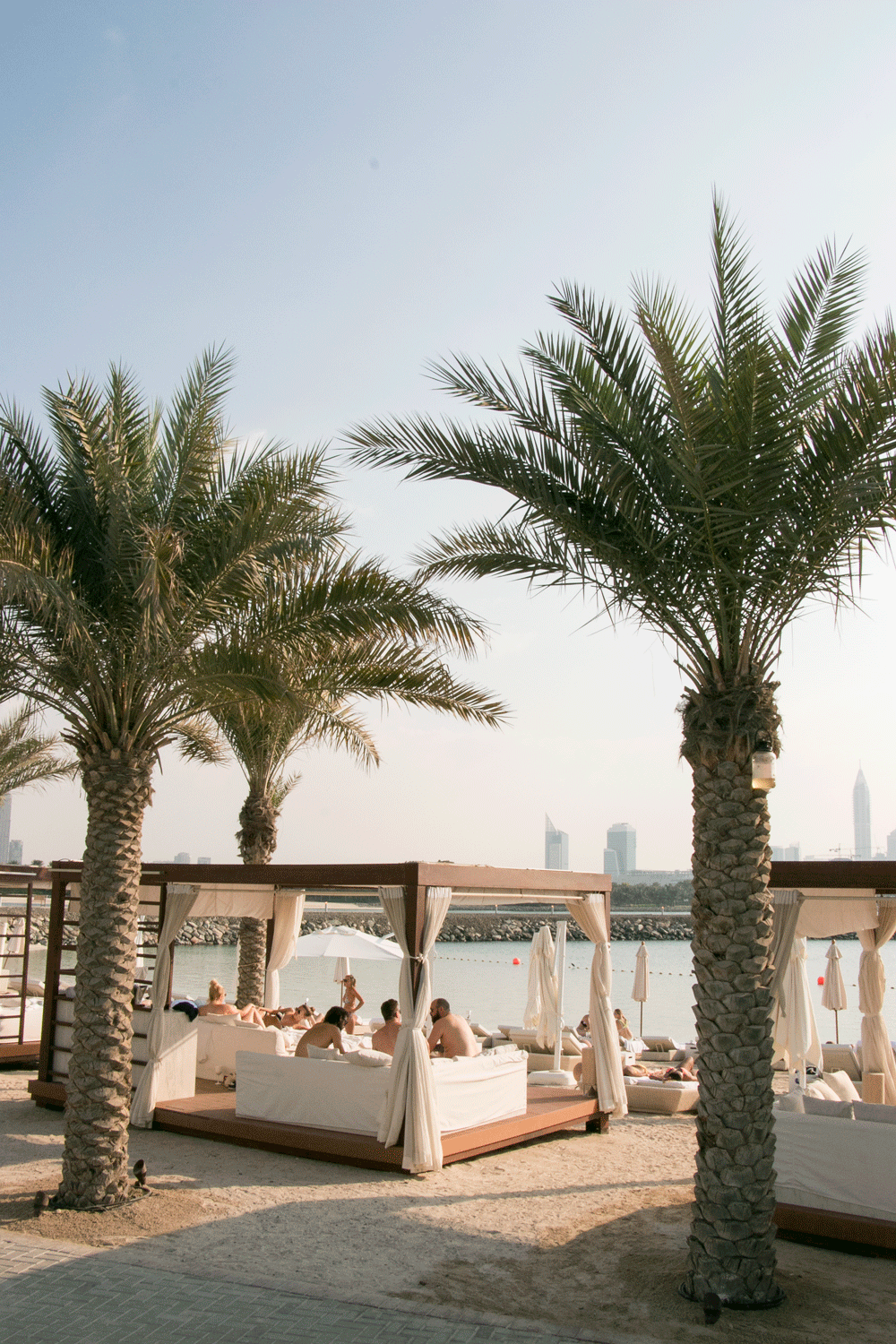 eden-beach-club-dubai