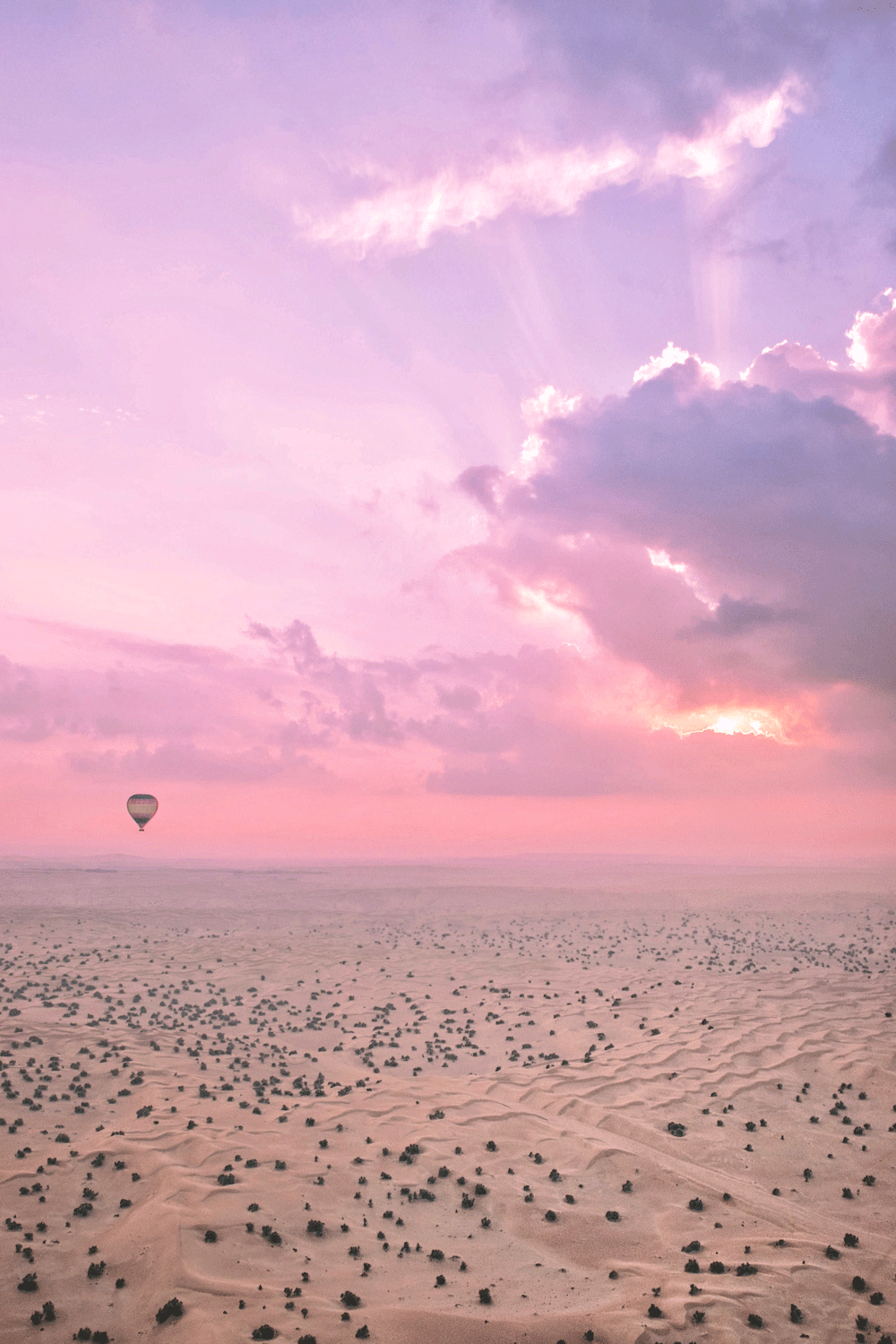 hot-air-balloon-desert-dubai