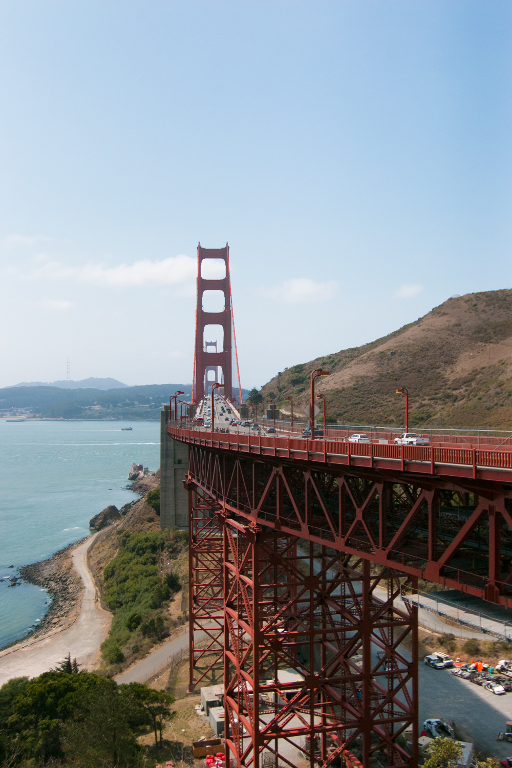 san-francisco-travel-guide
