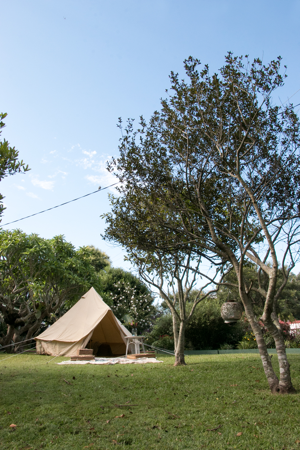Home-Camp-Bell-Tent