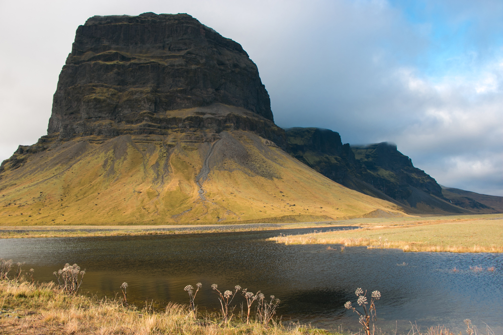 18-Places-You-Need-To-Photograph-In-Iceland