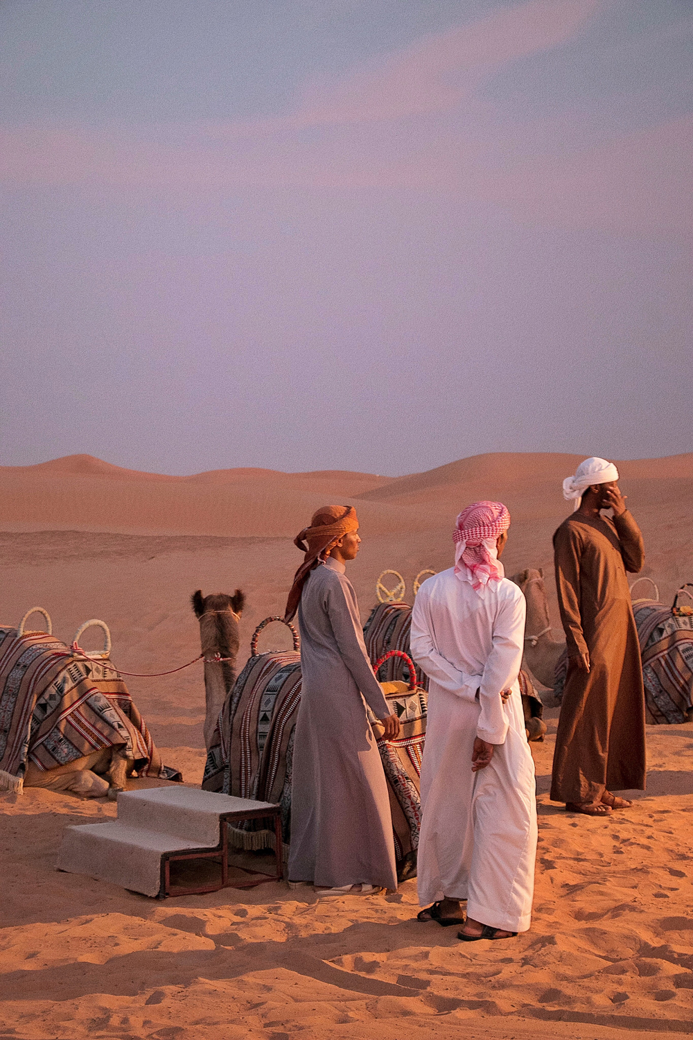 arabian-desert-adventure