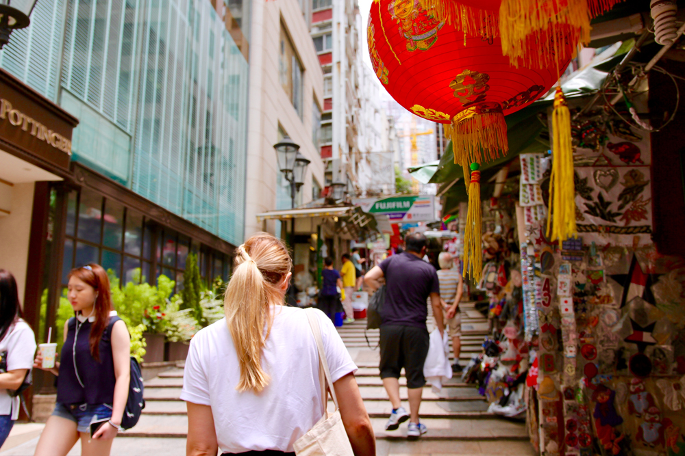 how-to-explore-hong-kong