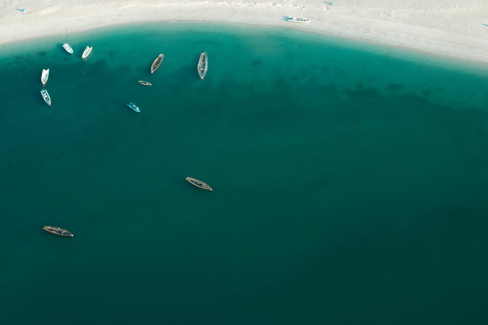seawings-dubai