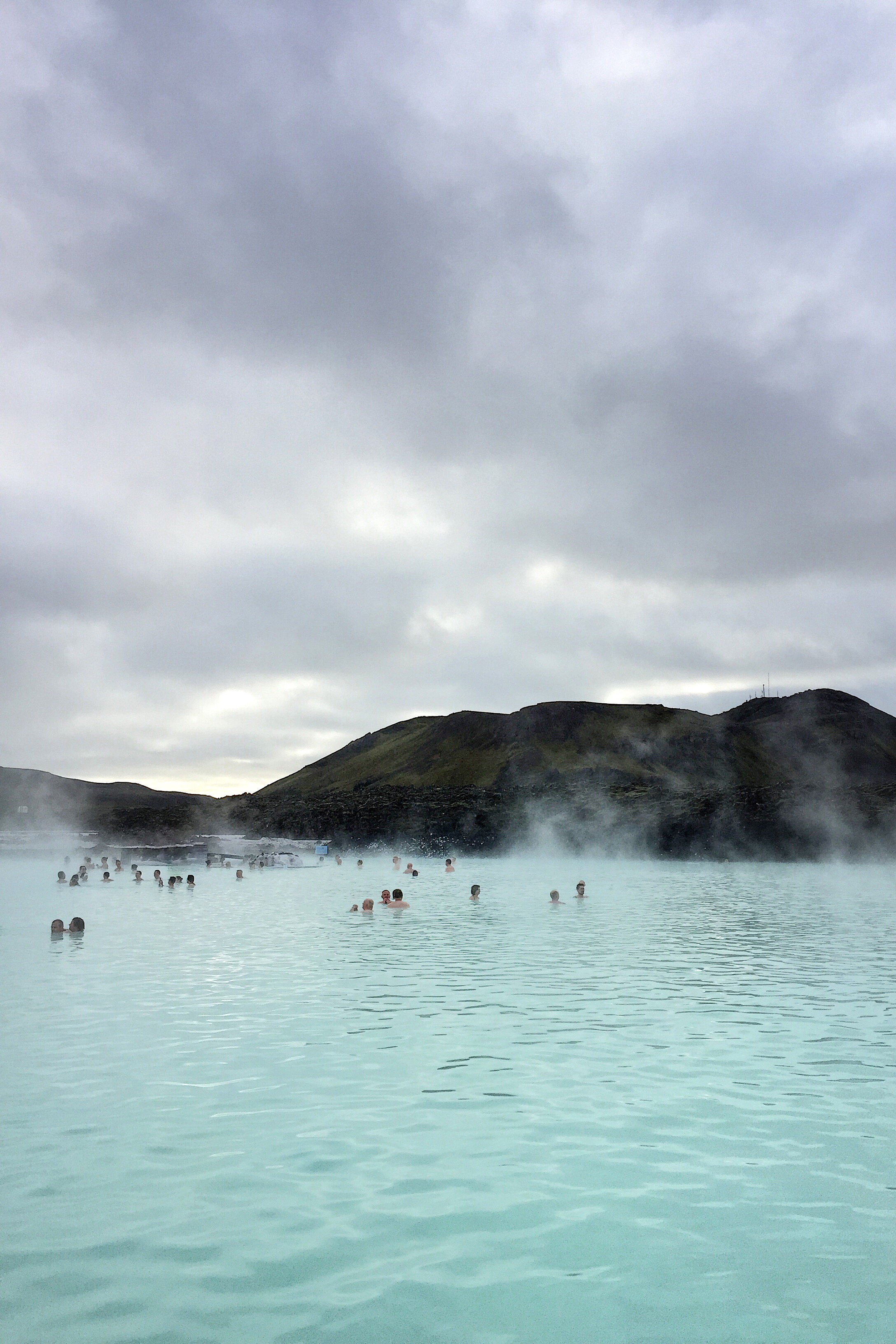 the-blue-lagoon-in-iceland