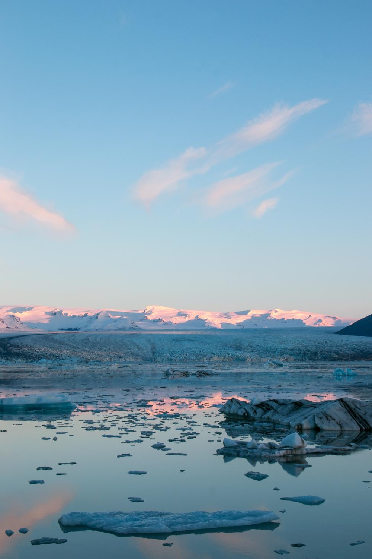 jokularson iceland