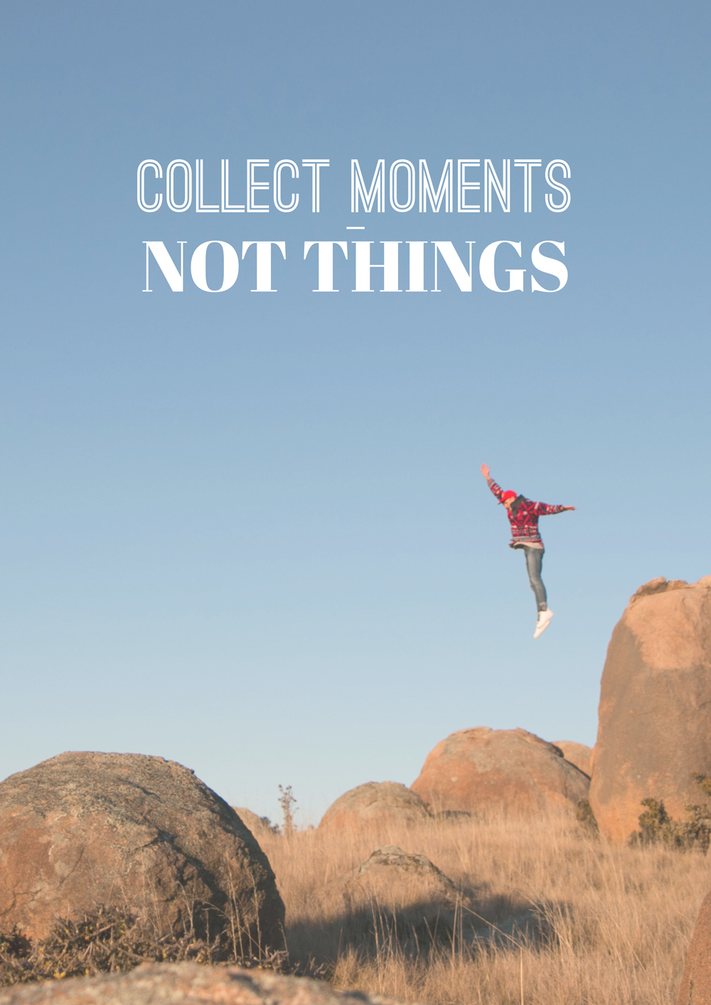 Mister-Weekender_Collect-Moments-Not-Things
