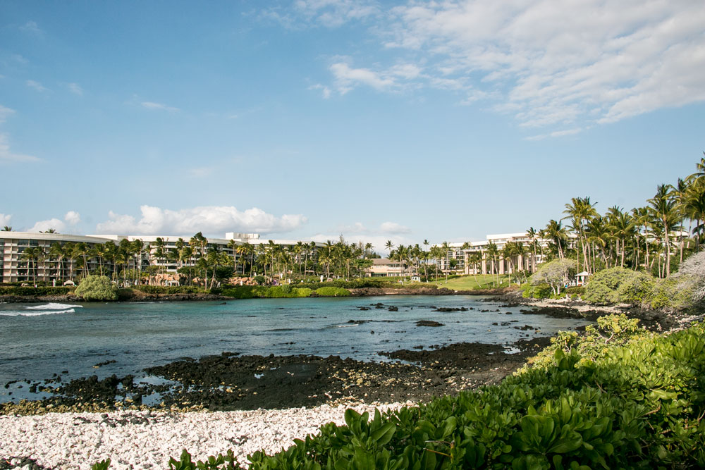 Hilton-Waikoloa-Hawaii-Island_5.jpg