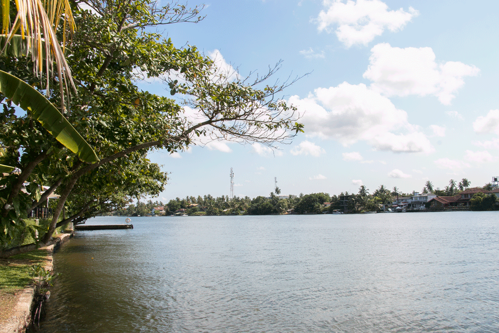 Centara-Ceysands-Sri-Lanka