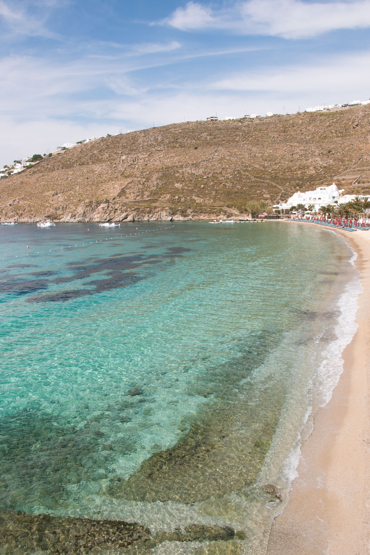 Mister-Weekender-Sail-the-Greek-Islands