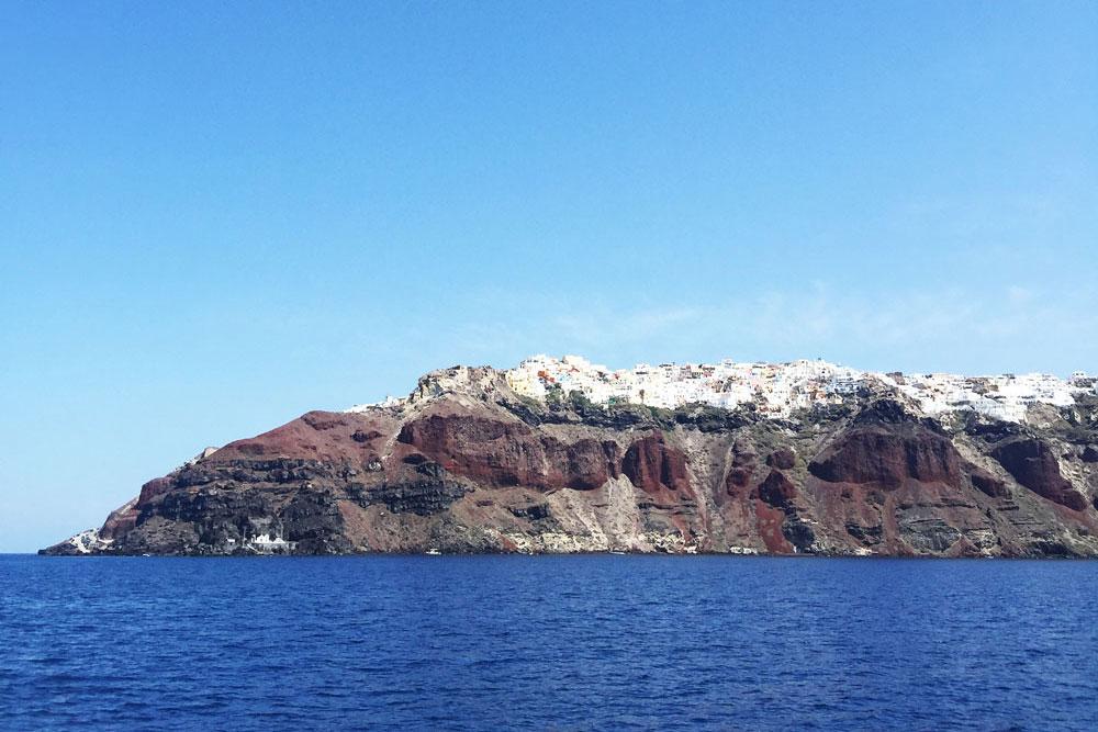 Mister-Weekender-Sail-the-Greek-Islands_9.jpg