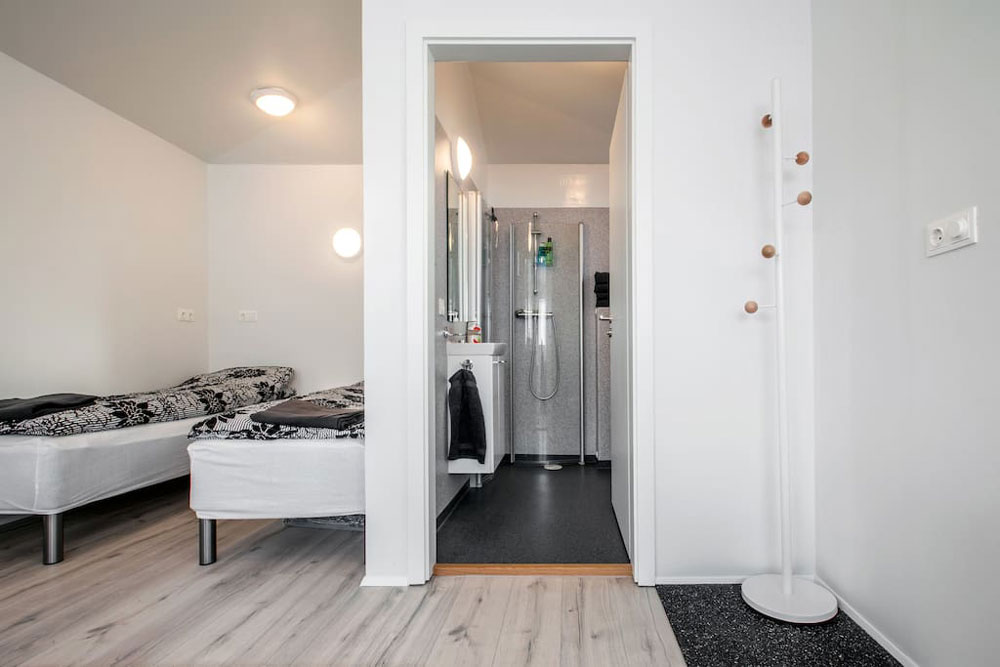apartments-to-rent-in-reykjavik