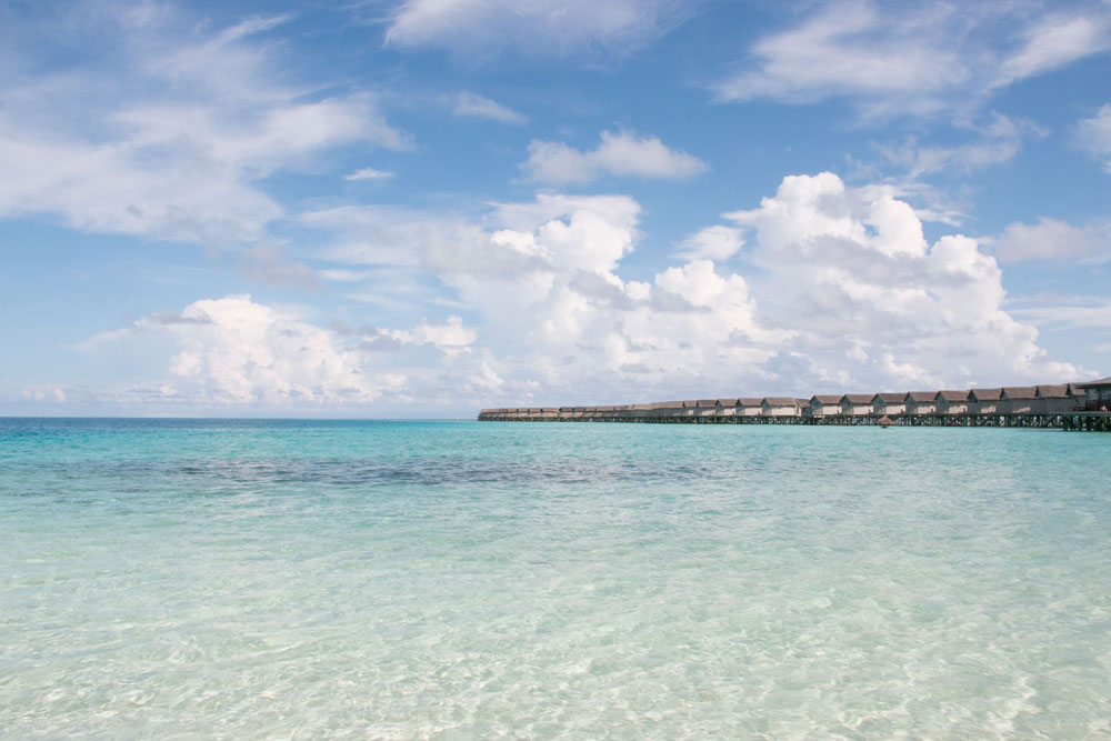 Maldives-is-not-just-for-honeymooners