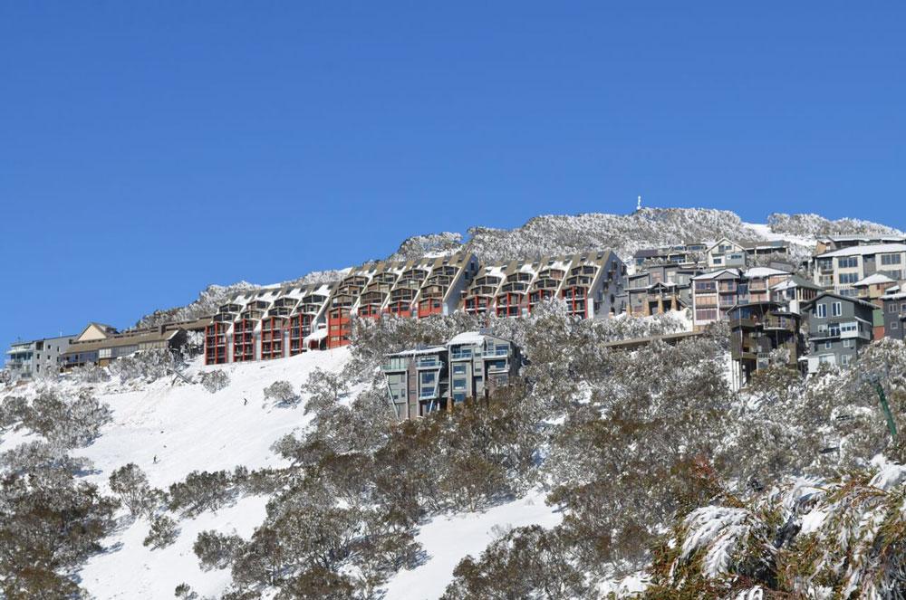 Arlberg-Hotham-10.jpg