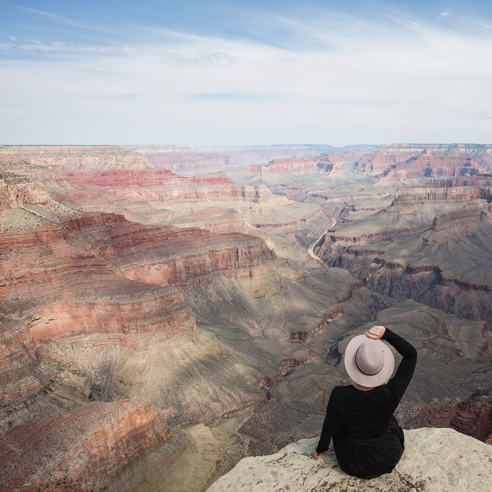 Grand-Canyon-National-Park_3.png