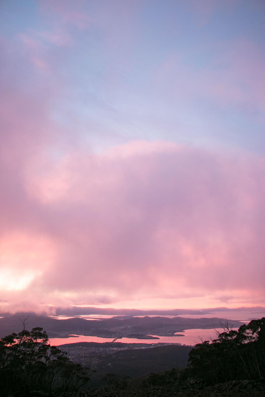 Hobart
