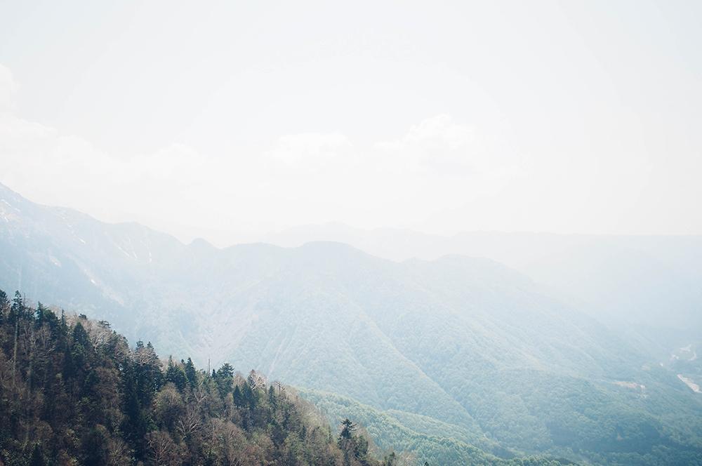 Takayama-Japan9.jpg