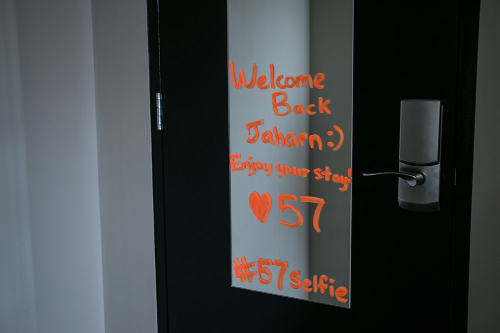 57-hotel-sydney_1