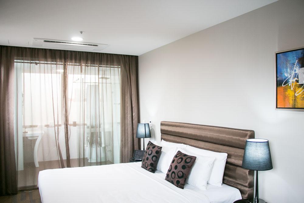 57-hotel-sydney