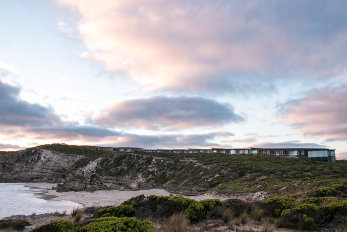 Southern Ocean Lodge_6.png
