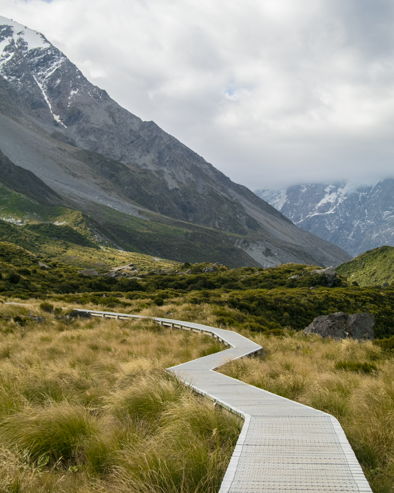 This-Wkndr-Mt-Cook-Hooker-Trail_8.png