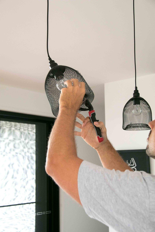 Mister Weekender_DIY Basket Pendant Lampshades_3.jpg