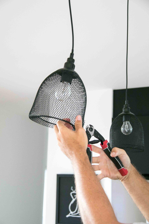 Mister Weekender_DIY Basket Pendant Lampshades_2.jpg