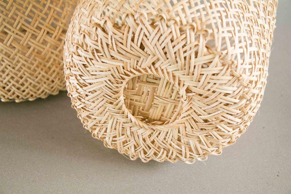 Mister Weekender_DIY Basket Pendant Lampshades_4.jpg