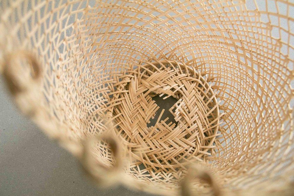 Mister Weekender_DIY Basket Pendant Lampshades_7.jpg
