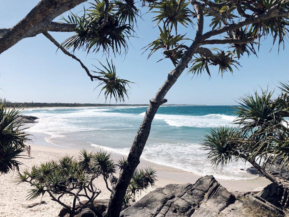 Cabarita-Beach-Mister-Weekender-1.JPG