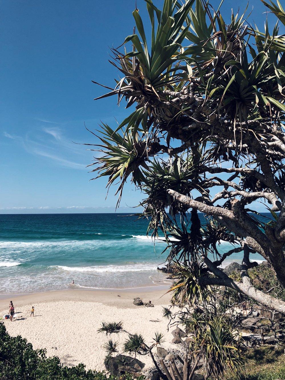 Cabarita-Beach-Mister-Weekender-3.JPG