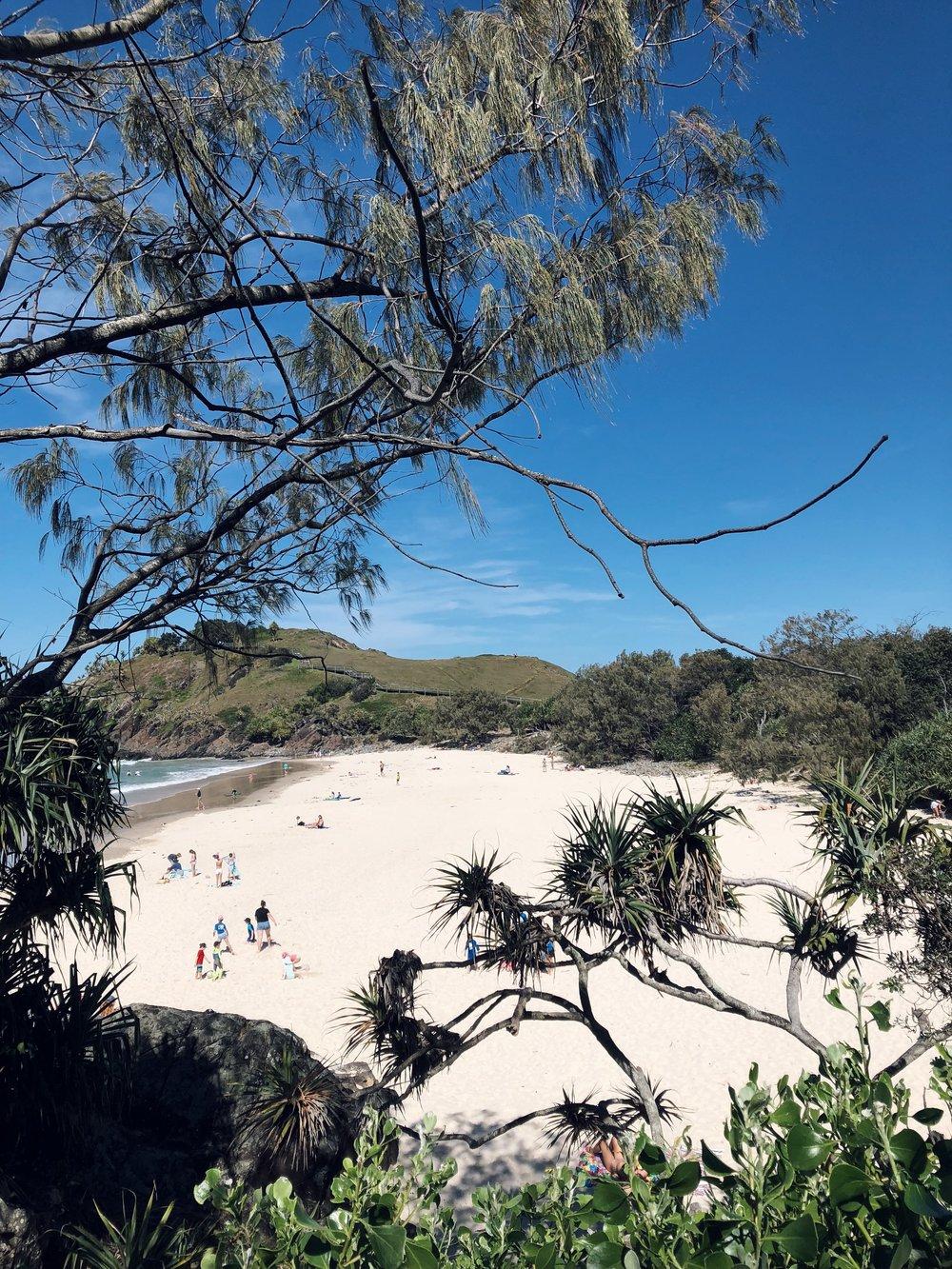 Cabarita-Beach-Mister-Weekender-2.JPG
