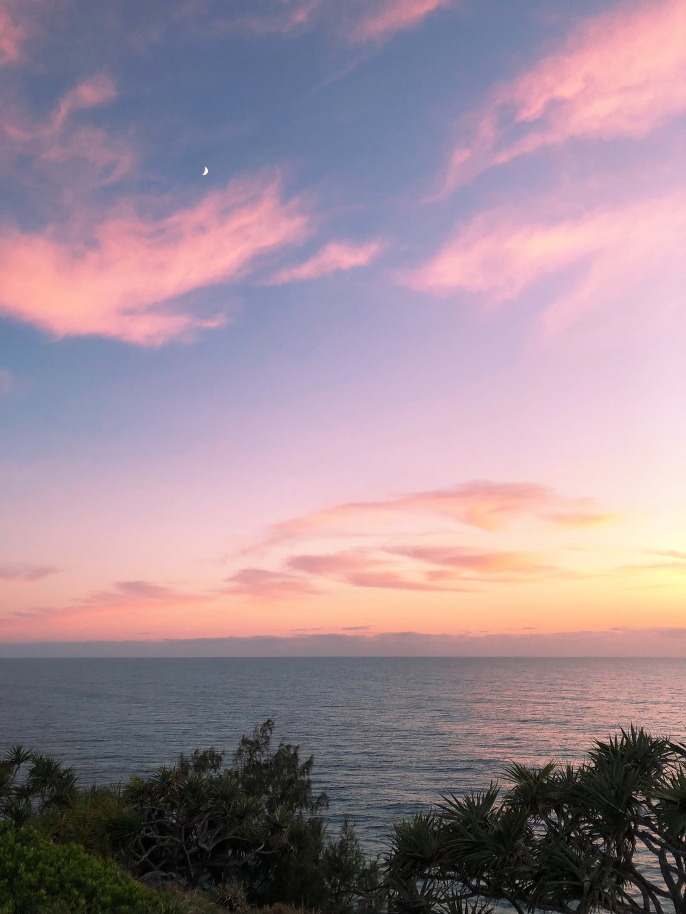 Cabarita-Beach-Mister-Weekender-26.JPG