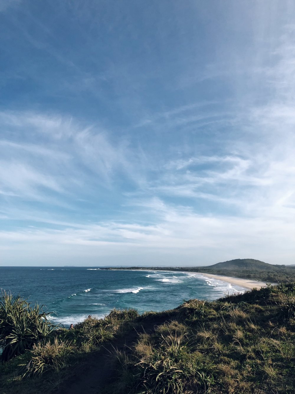 Cabarita-Beach-Mister-Weekender-23.JPG