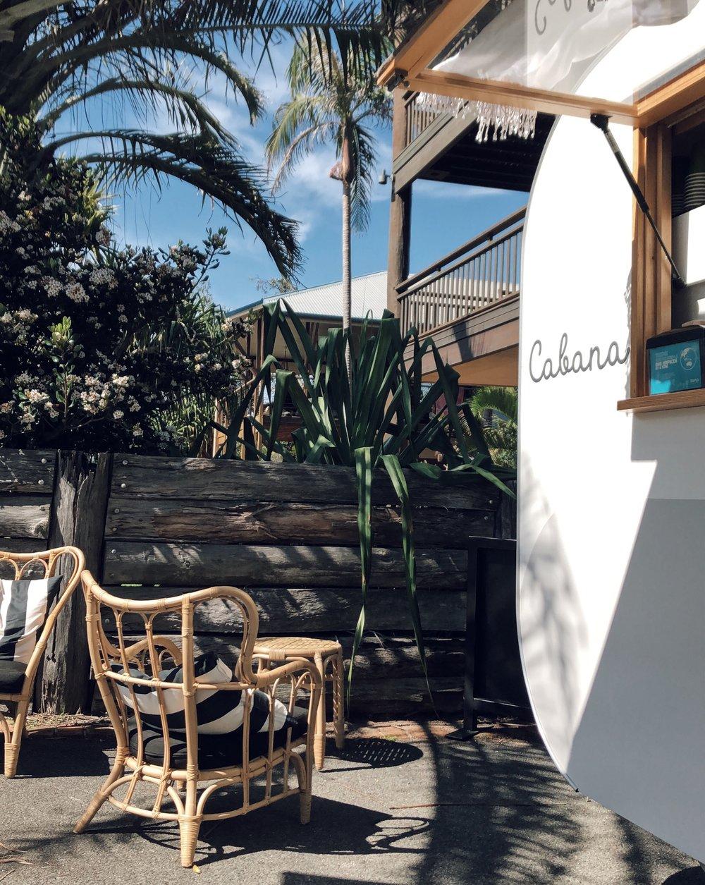 Cabarita-Beach-Mister-Weekender-4.JPG