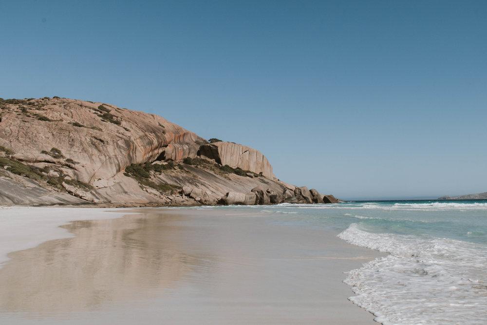 West Beach 5.jpg