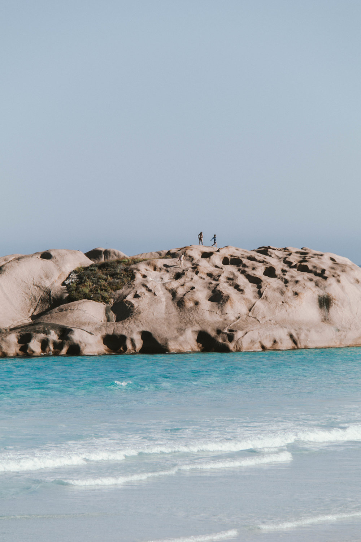 Twilight Beach 1.jpg