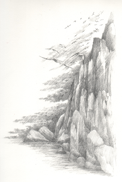 'Tales of Alexander'