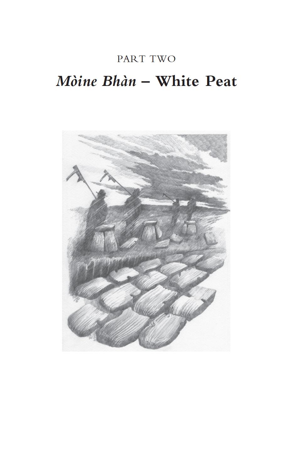 white peat final book.jpg