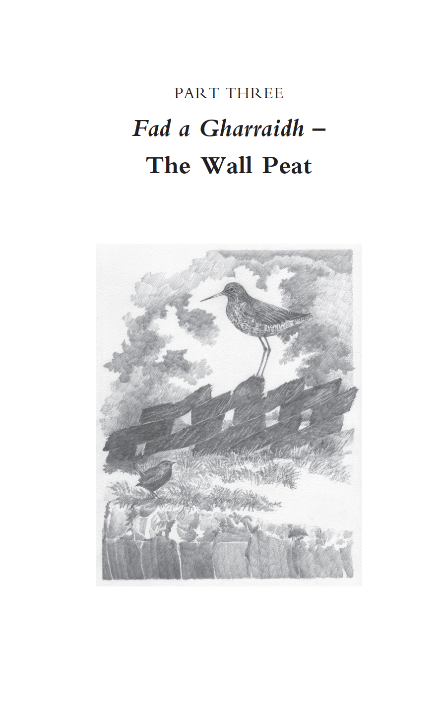 wall peat book.jpg